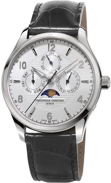 Мужские часы Frederique Constant FC-365RM5B6