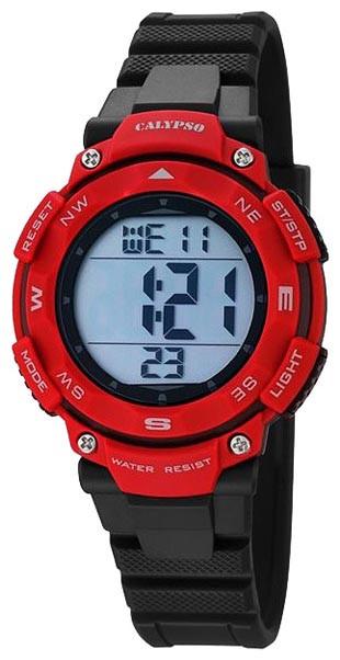 Мужские часы Calypso K5669/5