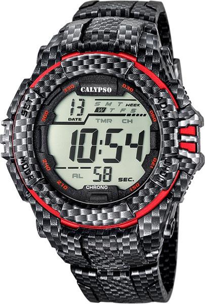 Мужские часы Calypso K5681/4