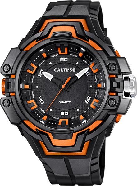 Мужские часы Calypso K5687/3