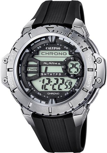 Мужские часы Calypso K5689/1
