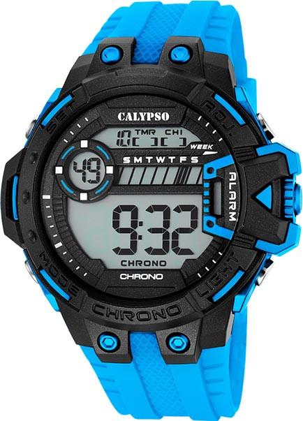Мужские часы Calypso K5696/2