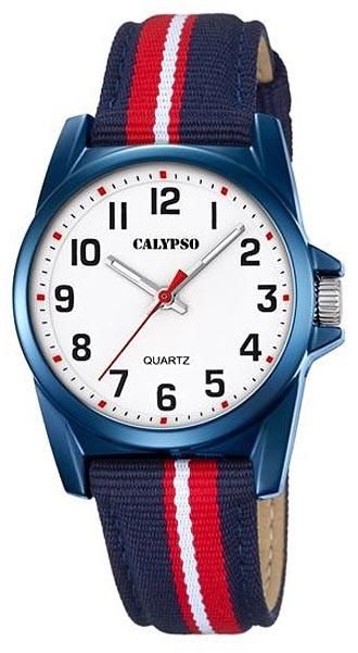 Мужские часы Calypso K5707/5