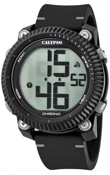 Мужские часы Calypso K5731/1