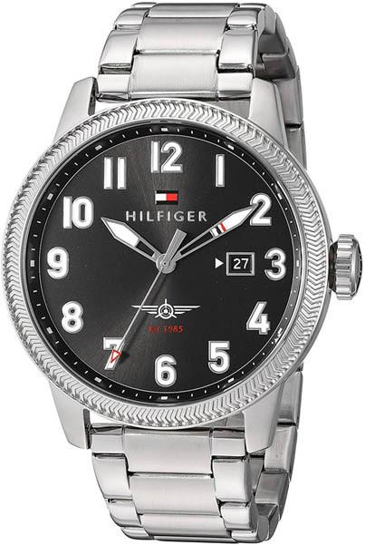 Мужские часы Tommy Hilfiger 1791312
