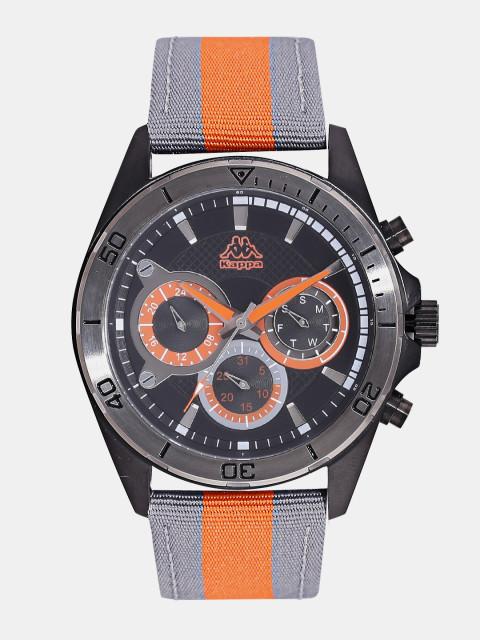 Мужские часы Kappa KP-1403M-D