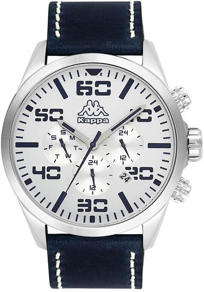 Мужские часы Kappa KP-1409M-D