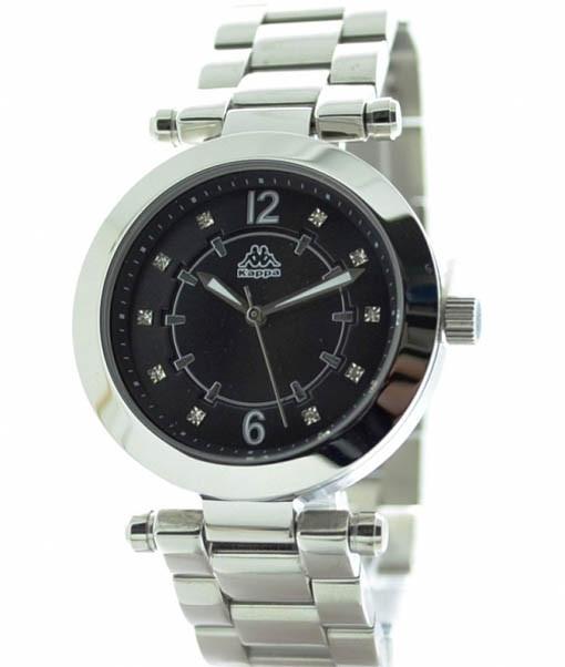 Мужские часы Kappa KP-1414L-B
