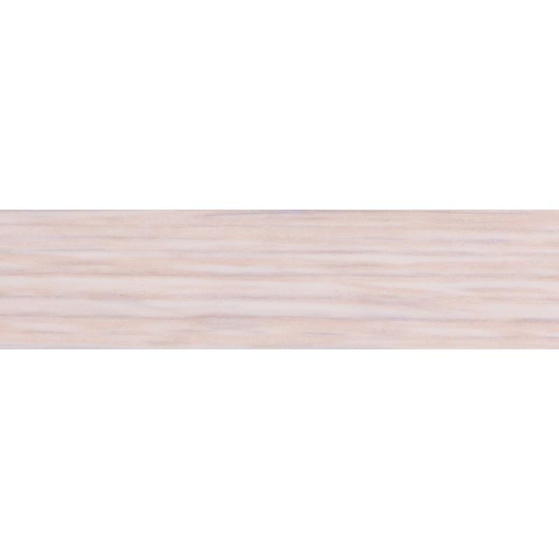 Дуб белый Глянец 22х1мм
