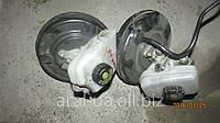 0204024999 13101487QH вакуумный усилитель тормоза Opel Combo 2006г