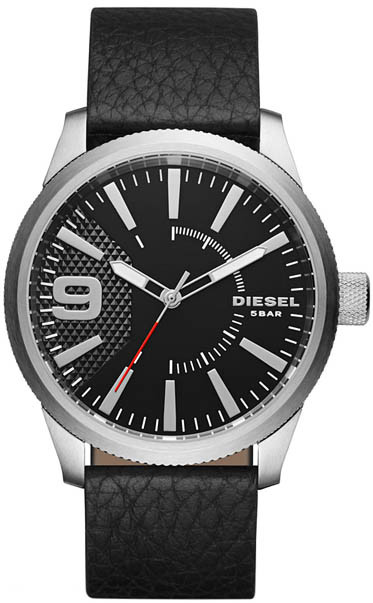 Мужские часы Diesel DZ1766