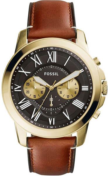 Мужские часы Fossil FS5297