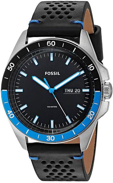 Мужские часы Fossil FS5321