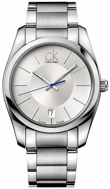 Мужские часы Calvin Klein K0K21120