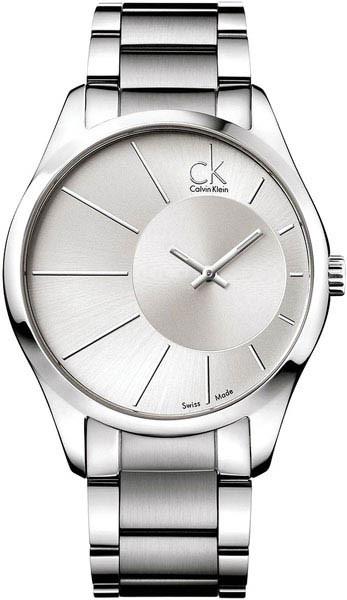 Мужские часы Calvin Klein K0S21109