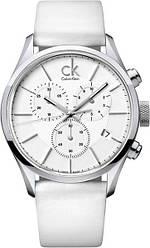 Мужские часы Calvin Klein K2H27101