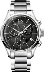 Мужские часы Calvin Klein K2H27104