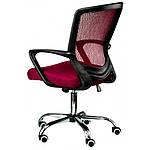 Кресло Marin red (E0932), Special4You (Бесплатная доставка), фото 3