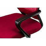 Кресло Marin red (E0932), Special4You (Бесплатная доставка), фото 5