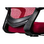 Кресло Marin red (E0932), Special4You (Бесплатная доставка), фото 6