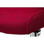 Кресло Marin red (E0932), Special4You (Бесплатная доставка), фото 7