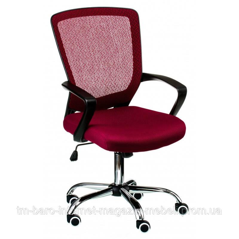 Кресло Marin red (E0932), Special4You (Бесплатная доставка)