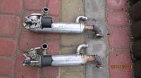 070131512F 070131512D Радиатор системы рециркуляции отработанных газов для VW T5 Caravella Transporter Multivan