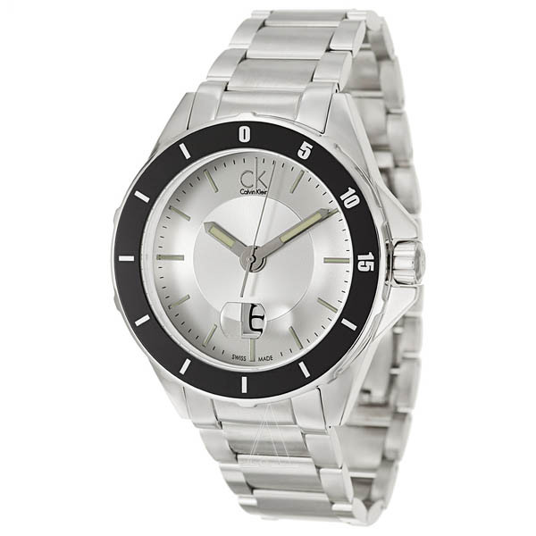 Мужские часы Calvin Klein K2W21X46