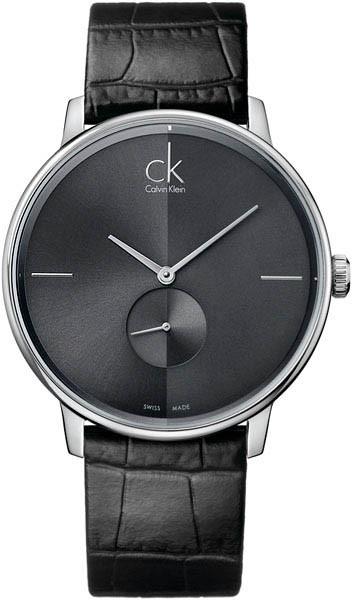 Мужские часы Calvin Klein K2Y211C3