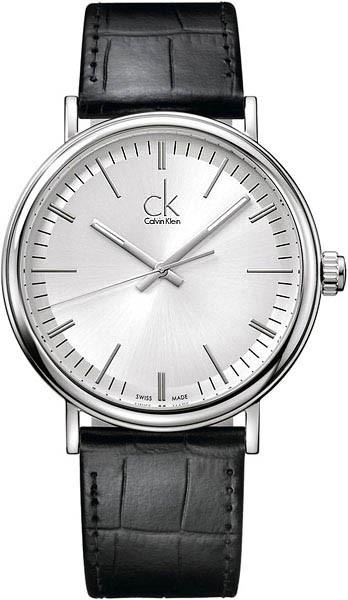 Мужские часы Calvin Klein K3W211C6