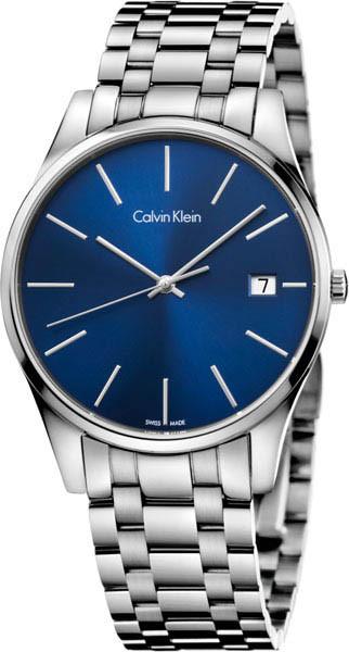 Мужские часы Calvin Klein K4N2114N
