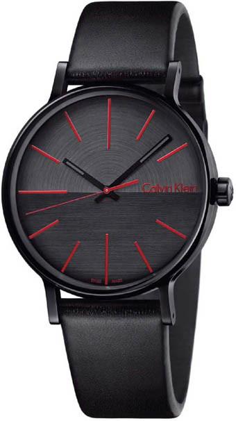 Мужские часы Calvin Klein K7Y214CY