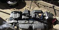 Tопливный бак 80л для VW T5 Transporter Caravella Multivan 2008 года