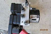 Блок АБС ABS 1K0907379AF 1K0614117AC До VW Caddy 1.9TDі 2.0TDi
