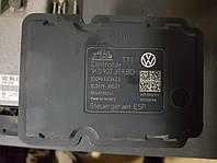 Блок АБС ABS 1K0907379BD 1K0614517CN До VW Caddy 1.6TDі 2.0TDi