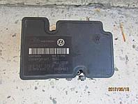Блок АБС ABS 1K0907379P 1K0614117H До VW Caddy 1.9TDі 2.0TDi