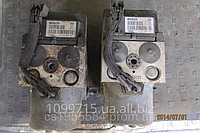 Блок АБС ABS для Citroen Jumpy 2.0HDi 2005 года