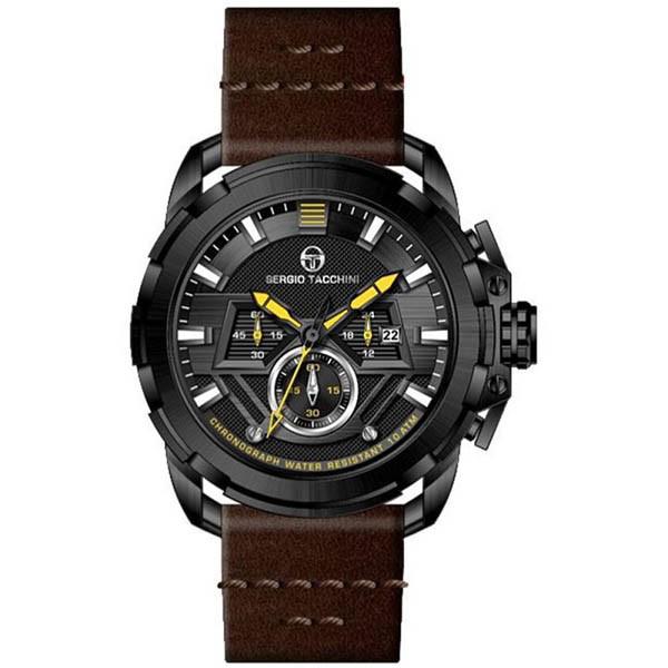Мужские часы Sergio Tacchini ST.1.140.02