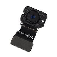 Замена главной фронтальной камеры,  датчика приближения для Apple iPad 2 3 4 retina mini
