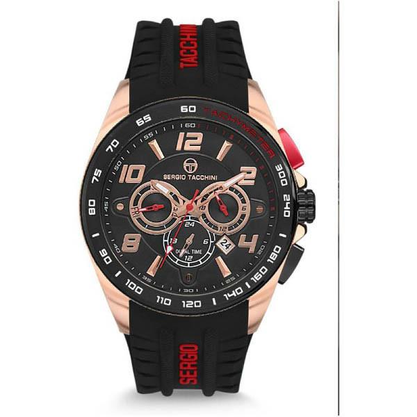 Мужские часы Sergio Tacchini ST.1.141.03