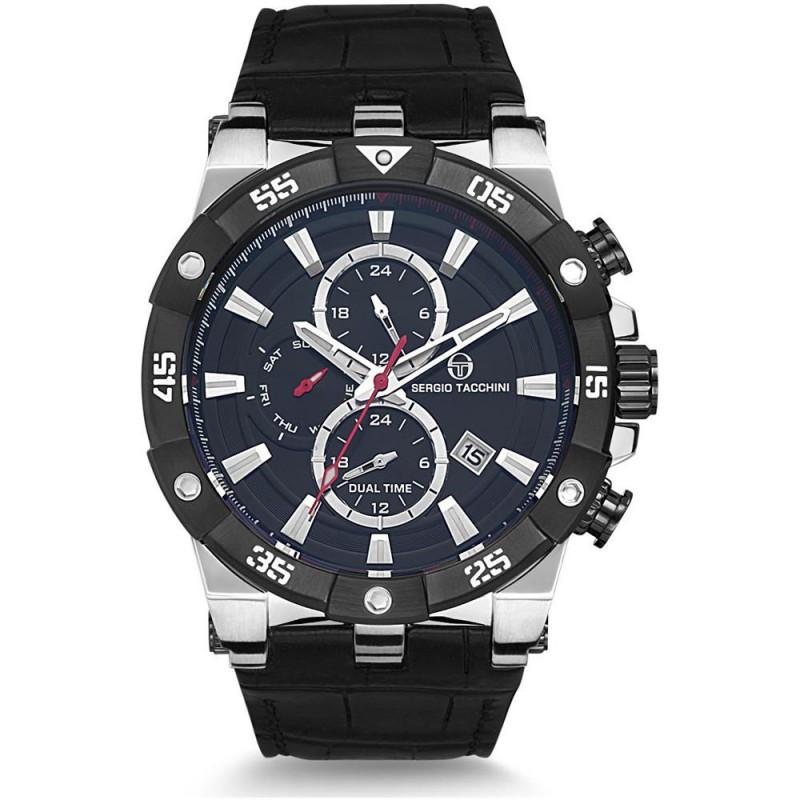 Мужские часы Sergio Tacchini ST.1.143.01