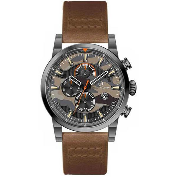 Мужские часы Sergio Tacchini ST.1.149.03