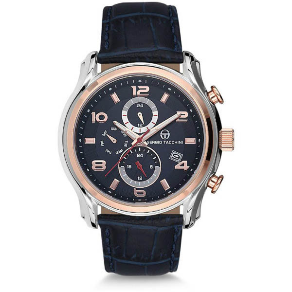 Мужские часы Sergio Tacchini ST.10.103.01