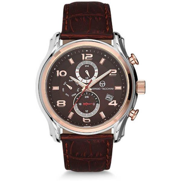 Мужские часы Sergio Tacchini ST.10.103.04