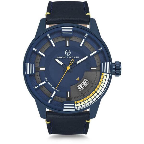Мужские часы Sergio Tacchini ST.12.101.05