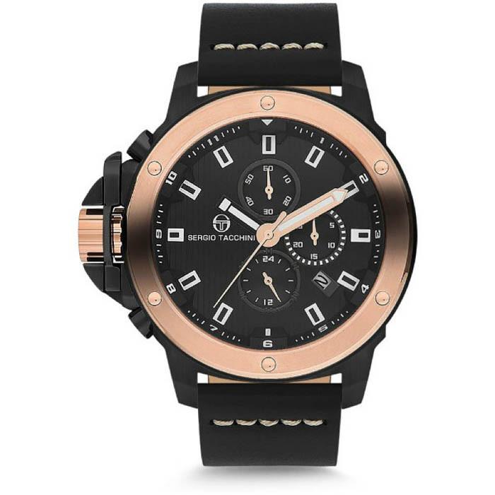 Мужские часы Sergio Tacchini ST.2.104.01