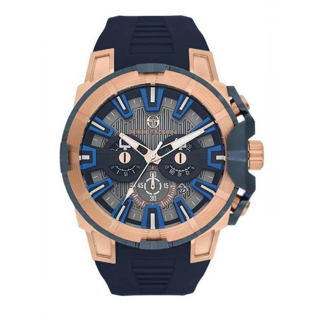 Мужские часы Sergio Tacchini ST.5.101.01