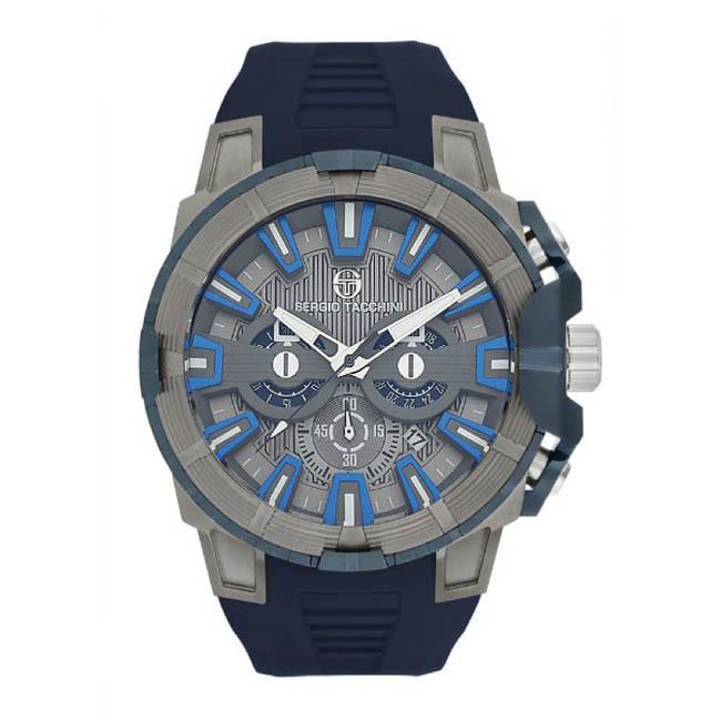 Мужские часы Sergio Tacchini ST.5.101.05
