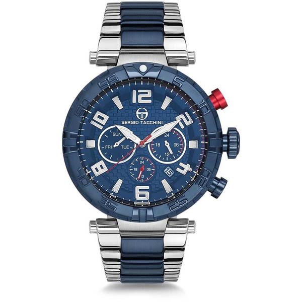 Мужские часы Sergio Tacchini ST.5.112.01