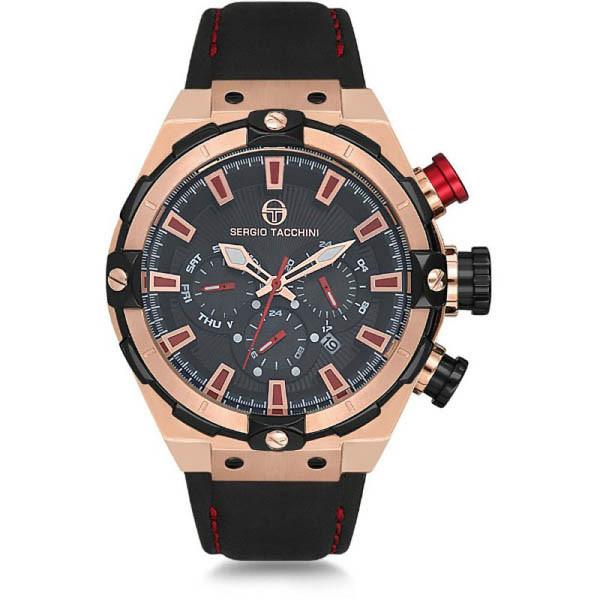 Мужские часы Sergio Tacchini ST.5.115.04